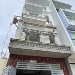 Nhà hẻm 971 Hương Lộ 2, Bình Trị Đông, Bình Tân