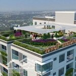 Chung Cư Resgreen Tower 60M² 2Pn/ 2 Vệ Sinhhỗ Trợ Vay