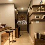 Chung Cư King Dom 101 Quận 10 73M² 2 Phòng Ngủ 5 Tỷ 2
