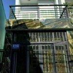 Kẹt Tiền Bán Gấp Nhà Ht13 Quận 12, 1 Lầu, Hẻm 4M