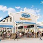 Bán ki ốt chợ phú lộc- cẩm giàng- hải dương