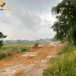 Đất Đông Yên Quốc Oai cần bán gấp 364m2 Full Thổ cư giá siêu đẹp thế đất cao LH: 0988601919