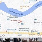Thành Phố Nha Trang 144M²
