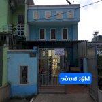 Dtsd 108M2 Nhà Rộng Rãi