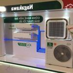 Giá mới nhất cho dòng sản phẩm máy lạnh âm trần nagakawa công suất 2hp-5.5hp ngựa model chi tiết như sau