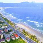 Bán biệt thự villa ocean ngay biển đà nẵng