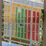 Bán nền dự án tt thương mại và kdc thương mại tt mái dầm, châu thành, hậu giang
