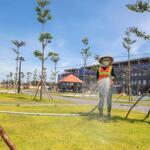 Bán Nhanh Lô Đất Thuộc Khu Đô Thị Ngọc Dương Riverside Phân Khu Center Villa - Sổ Đỏ Sẵn - Giá Covid