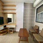 Căn hộ studio - quận hải châu 35m² giá rẻ