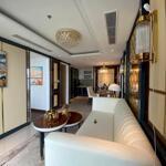 Bán nhanh căn hộ cao cấp view biển mỹ khê vốn tự có 930 triệu nội thất cao cấp vay 70% miễn lãi 24 tháng