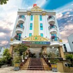 Khách sạn đông hải villa danang giá thuê ưu đãi