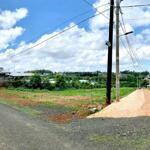 Chính chủ bán lô đất hoàng sa gần công an tỉnh. full thổ cư sổ đỏ có đủ. lh 0868809777