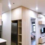 Cho thuê chung cư monarchy 2 pn có nội thất