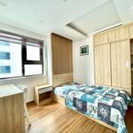Chính chủ cho thuê căn hộ cao cấp mường thanh 2 phòng ngủ giá 6 triệu
