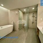 Fhome zen 1 phòng ngủcho thuê giá bán 8 triệu/tháng