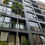 Mặt phố đống đa-dòng tiền 100tr/năm-nhà 52mx5 tầng-ô tô tránh-vào nhà-kinh doanh sầm uất. lh trực tiếp e lâm 0369968862-