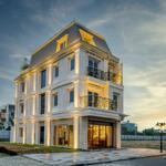 Dự án regal pavillon đà nẵng có gì mà thu hút nhà đầu tư đến vậy