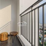 Wilton Tower 69M² 2 Phòng Ngủ 2 Vệ Sinhnội Thất Siêu Đẹp