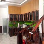 Cần Bán Nhà HXH 6m Phạm Văn Hai, Tân Bình, DT60m2, 4 lầu mà Giá Chỉ 9.1 Tỷ đươc TL: lh0909484131