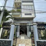 Bán nhà đẹp hẻm 138 đường Phạm Ngũ Lão, diện tích 98m2, ngang gần 5m. hướng Đông Bắc.