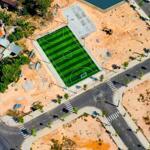 Tặng chỉ vàng là trao cơ hội vàng sở hữu lô đất vàng thuộc vị trí đắc địa nhất dự án Epic Town