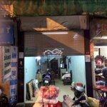 Cửa hàng kinh doanh nhà số 64 phố khương thượng