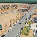 Dự án siêu hot sân bay long thành ,century city cơ hội đầu tư sinh lời cao