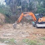 Bán đất tại Hùng Thắng, TP Hạ Long, Quảng Ninh