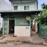 Nhà Trọ 7 Phòng 150M2 Ngay Khu Dân Cư Tân Đức