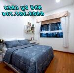 Sở hữu căn hộ Dream Home Riverside, Q8, chỉ 1,8tỷ 2PN, NH hỗ trợ vay 70%, 20 năm