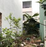 Bán lô đất mặt tiền đường Châu Thị Vĩnh Tế, khu phố An Thượng, Mỹ An, Đà Nẵng.