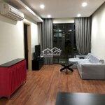 Chung Cư Hd Mon City 63M² 2 Phòng Ngủđồ Cơ Bản Giá Tốt
