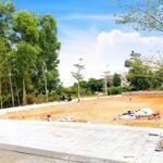 Bán rẻ đất phân lô tuyệt đẹp đầu đường Nguyễn Trọng Thuật, Phú Bài