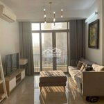 Chung cư căn hộ luxcity 85m² 3pn