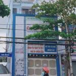 Cho thuê nhà mặt tiền đường Lê Lợi P. Cái Khế