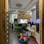 Bán Nhà Gò Vấp, 40m2, 2 Tầng, 2 PN, Sổ Hồng Chính Chủ.