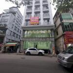 Cho thuê nhà mặt phố Thụy Khuê, Tây Hồ LH: 0986329050