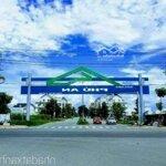 Bán Nền 90M² Đường B9 Kdc Phú An, Cái Răng, Tpct