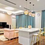 Chính chủ bán căn hộ 3PN-105m2 full NT tại dự án Imperia Garden Thanh Xuân giá 3,8 tỷ