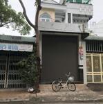 Cho thuê nhà mặt tiền 1T1L, ĐC: 53/57 Nguyễn Việt Dũng, P.An Thới, Q. Bình Thuỷ, TP Cần Thơ.