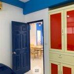 Cho thuê căn hộ thiết kế đẹp xinh giá rẻ