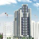 Cho thuê building 49 điện biên phủ - đakao – quận 1 - 0933644449
