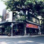 Sang quán cafe 2 mặt tiền đường tiên sơn 8 – hải châu