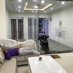 Cho thuê nhà nguyên căn 3 tầng full nội thất gần 600 giường