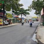 Bán nhà 112m2 mặt tiền đường trương quyền tân mai biên hòa đn