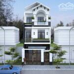 Cần bán nhà mặt phố giá rẻ 80m2, 100m2, 150m2 cách q1 hmc 30p đi xe.