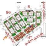 Bán căn hộ chung cư 45m2 giá rẻ
