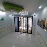 Nhà Xã Phong Phú – Bình Chánh – 819 Triệu