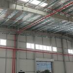 Cho thuê kho, nhà xưởng mới 2000m2, 3000m2, 4000m2 khu công nghiệp nhơn trạch 2 hiệp phước nhơn trạch đn