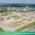 Nhà xây sẵn - mt ql 1a & đồi 61 -dt 90m2-100m2-lh 0385375115